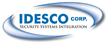 Idesco Launches New Corporate Website