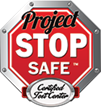 NIADA Endorses Project Stop Safe for Independent Dealers