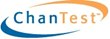 ChanTest Announces a Global Campaign to Share New Findings and...