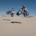 Killpecker Sand Dunes - Sweetwater County, Wyo.