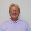 Greg Hammond, Carroll's Vice-President of Marketing