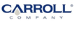 Carroll Company is the nation's leading manufacturer of private branded institutional cleaning and maintenance chemicals.