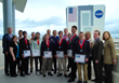 2014 DuPont Challenge Essay Winners