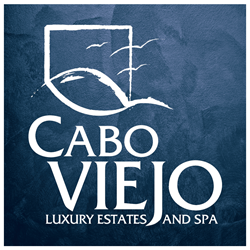 Cabo Viejo Luxury Estates and Spa