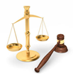 National Lawsuit News: DePuy Claim Deadline Extended