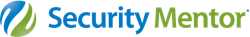 Security Mentor logo