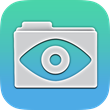 GoodReader for SECTOR Delivers Secure Document Viewing on iPhone and...