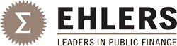 Ehlers Relocates IL Office to Chicago