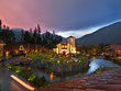 The Aranwa Sacred Valley Hotel & Wellness in Cusco, Peru
