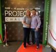 ViSalus Ambassadors Rachael and Gary Knight Discuss Their Business on...