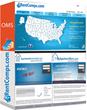 MyRentComps.com Founder Secures Online Market Survey Patent for...