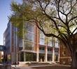 University of Wisconsin, Biochemical Sciences Complex