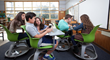 Clarity Innovations Sees Demand Increase for Mobile Learning in K-12...