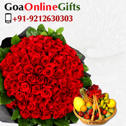 Goa Online Gifts