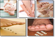 Peripheral Neuropathy Solution Review   Can This Method Help People Eliminate Peripheral Neuropathy Fast?