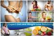customized fat loss pdf