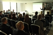 4net's Changing Face of Customer Contact Event