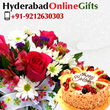 Send Mother's Day Gifts to Hyderabad Through HyderabadOnlineGifts