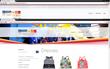 Motion Wear Online Shop