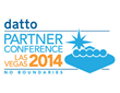 Datto To Hold 2nd Annual Partner Conference; Tickets Selling Out Fast