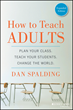Teach All Students the Skills They Need to Learn, No Matter the...