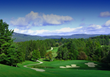 Tee Time with Ski Vermont: Golfing in the Green Mountains