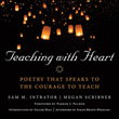 Reignite Your Passion for Teaching in Order to Inspire a Brighter...