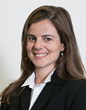 Sofia Berger Tapped to Lead Louis Berger's Latin American and...
