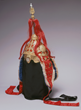 Reinstallation Marks the 25th Anniversary of the Newark Museum's...