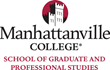 Manhattanville College School of Graduate and Professional Studies to...