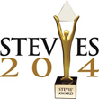 UltraShipTMS earns two finalist nods in the 2014 Stevie Awards