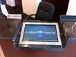 Clarendon Center, VA