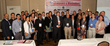 OMICS Group Biosimilars Conferences to Provide Cost Effective &...
