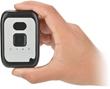 Bay Alarm Medical Announces New GPS Mobile Alert System