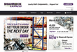 Shamrock Express Launches New Online Store for Quality Fasteners and...