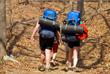 Summer Camp Dates Set at Eagle Village