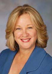 Linda Barnby, Founder of The National Association of Entrepreneurs, www.thenae.org