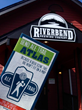 Bend, Oregon Releases New Bend Ale Trail Atlas and Revamped Prize...