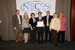 GAM was Recognized by the Northwest Educational Council for Student...