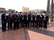 Embry-Riddle Students Collect 17 Aviation Maintenance Scholarships at...