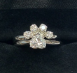 """Mervis Diamond Importers to Host """"Diamonds in the RUFF!"""" Canine-Themed Trunk Show"""