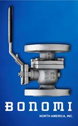 stainless steel ball valve, carbon steel ball valve, industrial valve, flanged valve, automated valve, actuator ready, direct mount valve