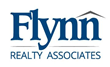 Flynn Realty Associates Releases New Videos Describing Industry Best Practices