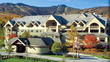 """New Life Hiking Spa in Vermont Has Been Selected as One of """"The 17..."""