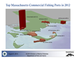 Nation's #1 Fishing Port Addresses Groundfish Crisis with...