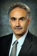 SIU Board Confirms Parviz Ansari as SIUE Provost