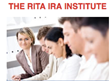 IRA Institute hosted by Retirement Industry Trust Association