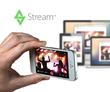 InfiniteTakes Releases Live Video Platform Stre.am Beta and Announces Partnership with NFL's Jacksonville Jaguars