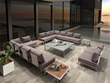 InsideOut Patio Furniture Launches its 2014 Outdoor Collections
