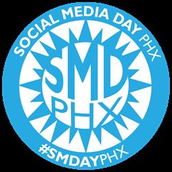 #SMDAYPHX